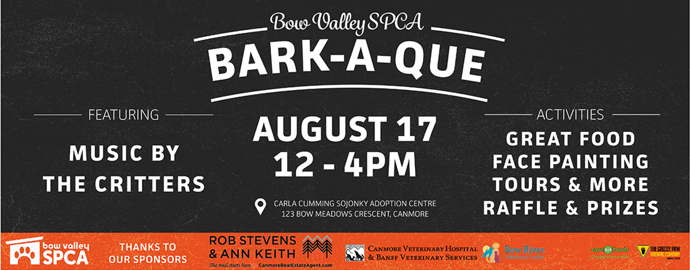 Bark-a-que website banner 67Aug19.png