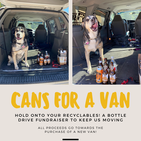 Cans for A Van.png