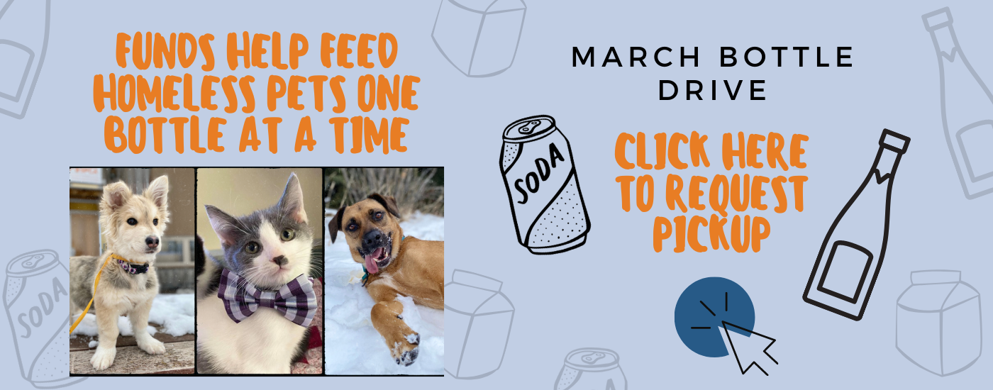 March Bottle Drive Banner.png