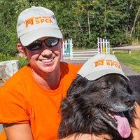 Bow Valley SPCA | BVSPCA