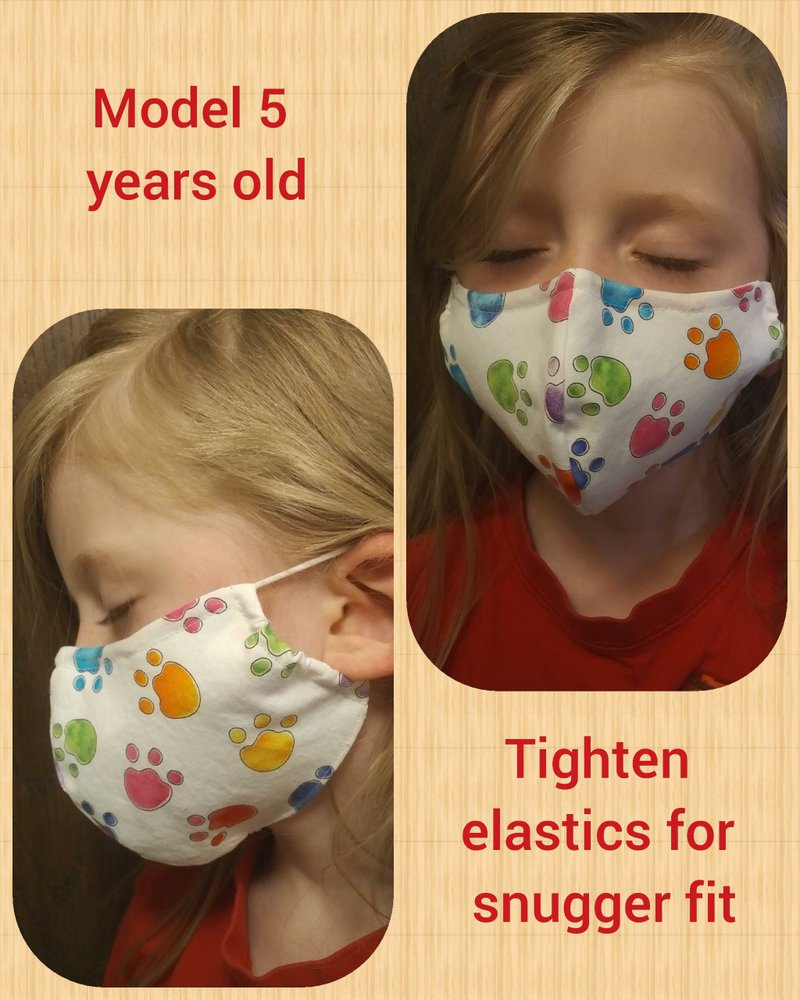 kids masks.jpg